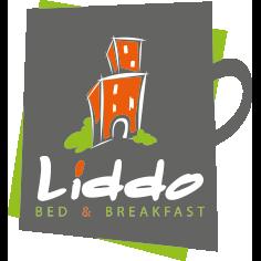 B&B Liddo
